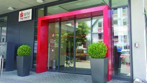 Aumotek GmbH | Automatisierung Türen/Fenster